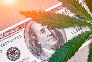 Marijuana sales growth slows for Steamboat Springs and Colorado