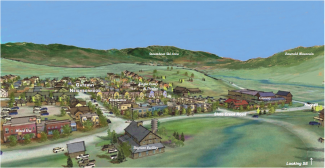 West Steamboat Neighborhoods annexation approved: What now?