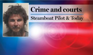 Man suspected of stealing a Steamboat bus arrested in Utah