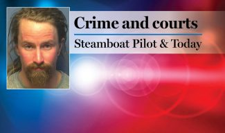 Employee charged with stealing $62K from Steamboat marijuana dispensary by fibbing on his time cards