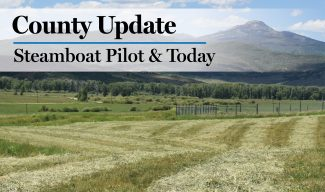 County Update: Protecting our 'natural' qualities in Routt County