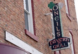 O'Neil's owner excited about move to new location on Eighth Street in Steamboat
