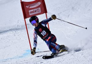 Steamboat Springs Winter Sports Club athletes top podiums at Telemark Nationals in Eldora