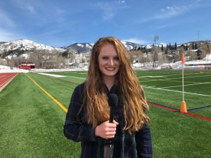 VIDEO: Steamboat girls soccer hosts two home games, boys lacrosse takes on tough competition
