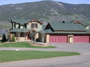 Routt County real estate sales total $8.6M for April 12 to 18, 2019