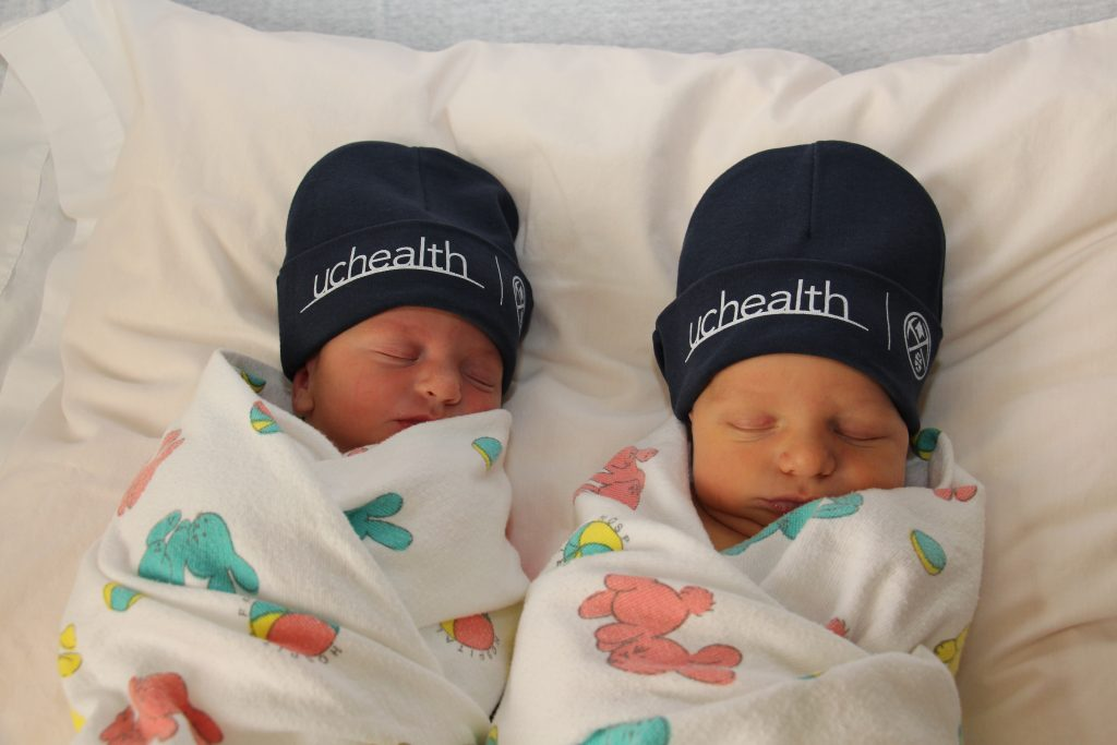 UCHealth Birth Center in Steamboat Springs will be absorbing mothers and babies from Memorial Regional Health in Craig, while adding a midwifery program.