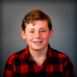 14-year-old composer Jack Walsh premiers song in 'Bach, Beethoven and the Boys'