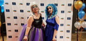 PHOTOS: Yampa Valley Autism Program's 'Once Upon a Time' masquerade ball