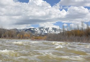 Climate change takes economic toll on Routt County, but there are solutions to slow it