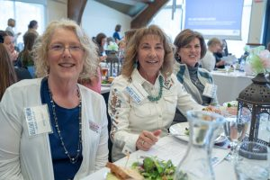 Out & About: United Way's Women United Spring Luncheon