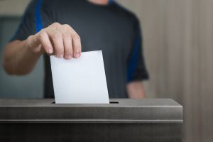 Steamboat annexation election postponed to June 25