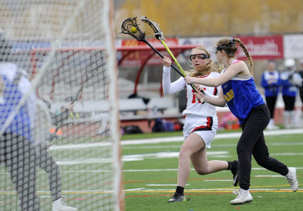 CHSAA legislative council makes changes to girls lacrosse, wrestling and Sunday contact rule