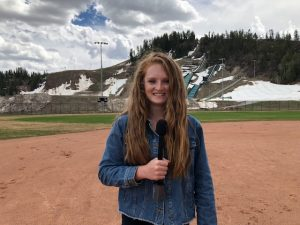 Routt County track teams travel to Regionals, Steamboat lacrosse and soccer finish regular season