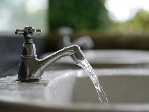FACT CHECK: Does the city have enough water to serve West Steamboat Neighborhoods?