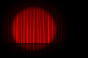 Chief Youth Players holding auditions for 'Short and Funny' summer production