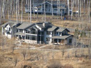 Routt County real estate sales total $17.4M for April 26 to May 2, 2019