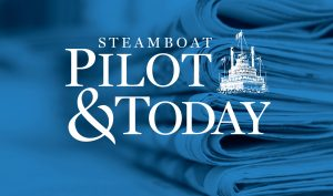 Steamboat Pilot & Today office to be closed Wednesday morning