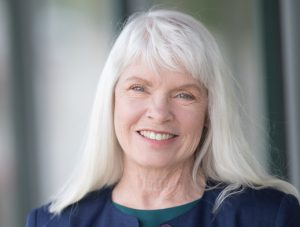 Diane Mitsch Bush to again seek Scott Tipton's congressional seat