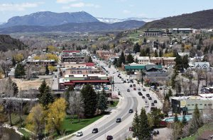 Data shows 47% of Steamboat Springs residents overspend on housing