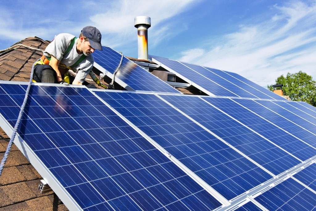 Routt, Moffat residents have until July 1 to join Yampa Valley Solar Co-op
