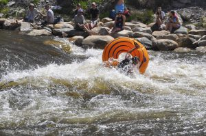 VIDEO: Yampa River Fest 2019