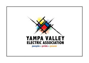 Yampa Valley Electric Association responds to unauthorized use of logo by candidate