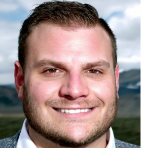 Steamboat Pilot welcomes new digital engagement editor