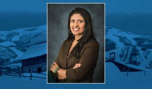Soniya Fidler named UCHealth Yampa Valley Medical Center president