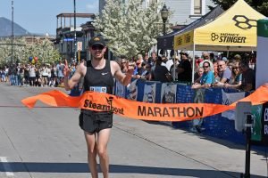PHOTOS: 2019 Steamboat Marathon, half-marathon and 10K