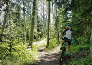Routt County Riders name new executive director