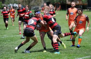PHOTOS: Steamboat vs. Aspen rugby