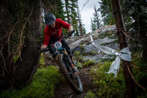 Spoke Talk: What the heck is enduro?