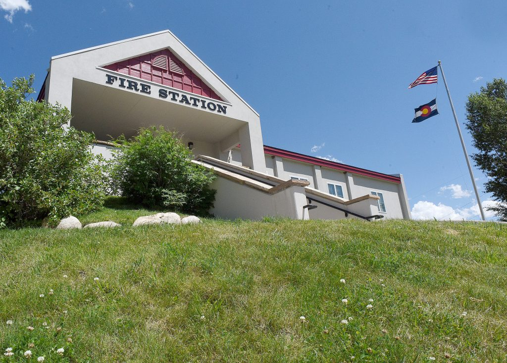 To fund emergency services, Steamboat council eyes property tax; abandons pot, alcohol tax