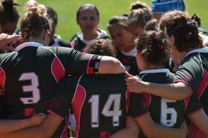 Steamboat Springs women's rugby falls short of consecutive Cowpie championships