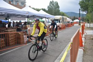 Interactive map: Tour de Steamboat route highlights (with video)