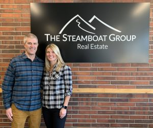 Best of the Boat real estate agent: Jon Wade, The Steamboat Group