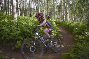 Mad Rabbit Proposal 3.0: Forest Service accepting comment on new proposal for developing Rabbit Ears Pass trails