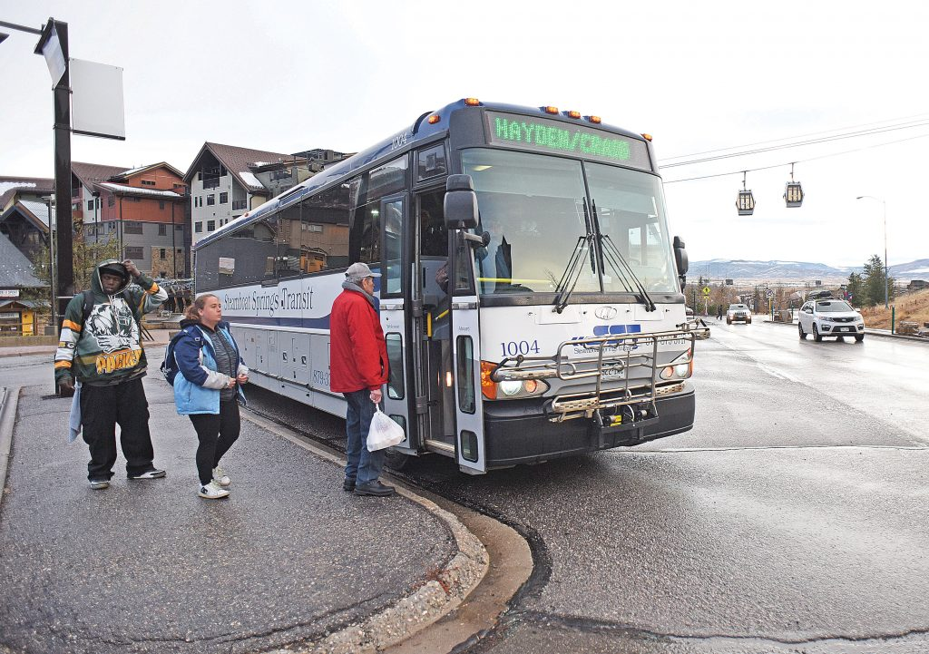 steamboat springs regional bus adds 2 more routes between steamboat craig steamboattoday com steamboat springs regional bus adds 2