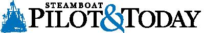 SteamboatToday.com Logo