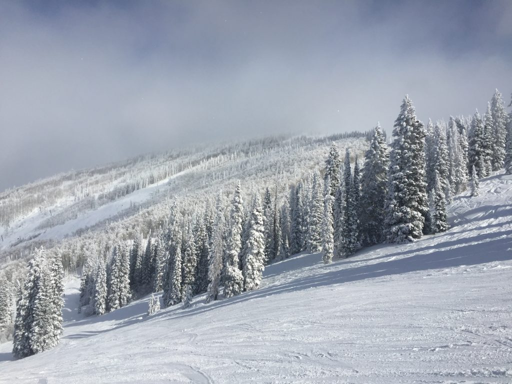 Photos from Steamboat Resort