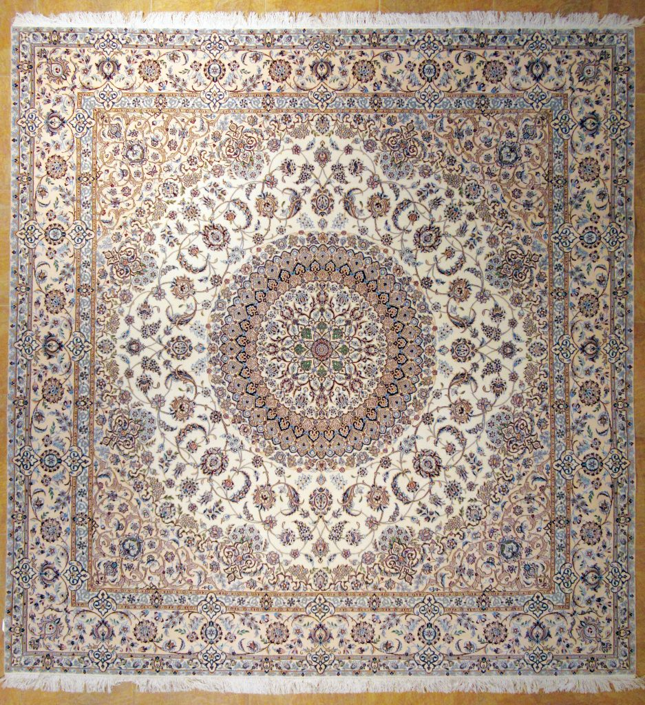The Rundown On Rugs How To Invest In A