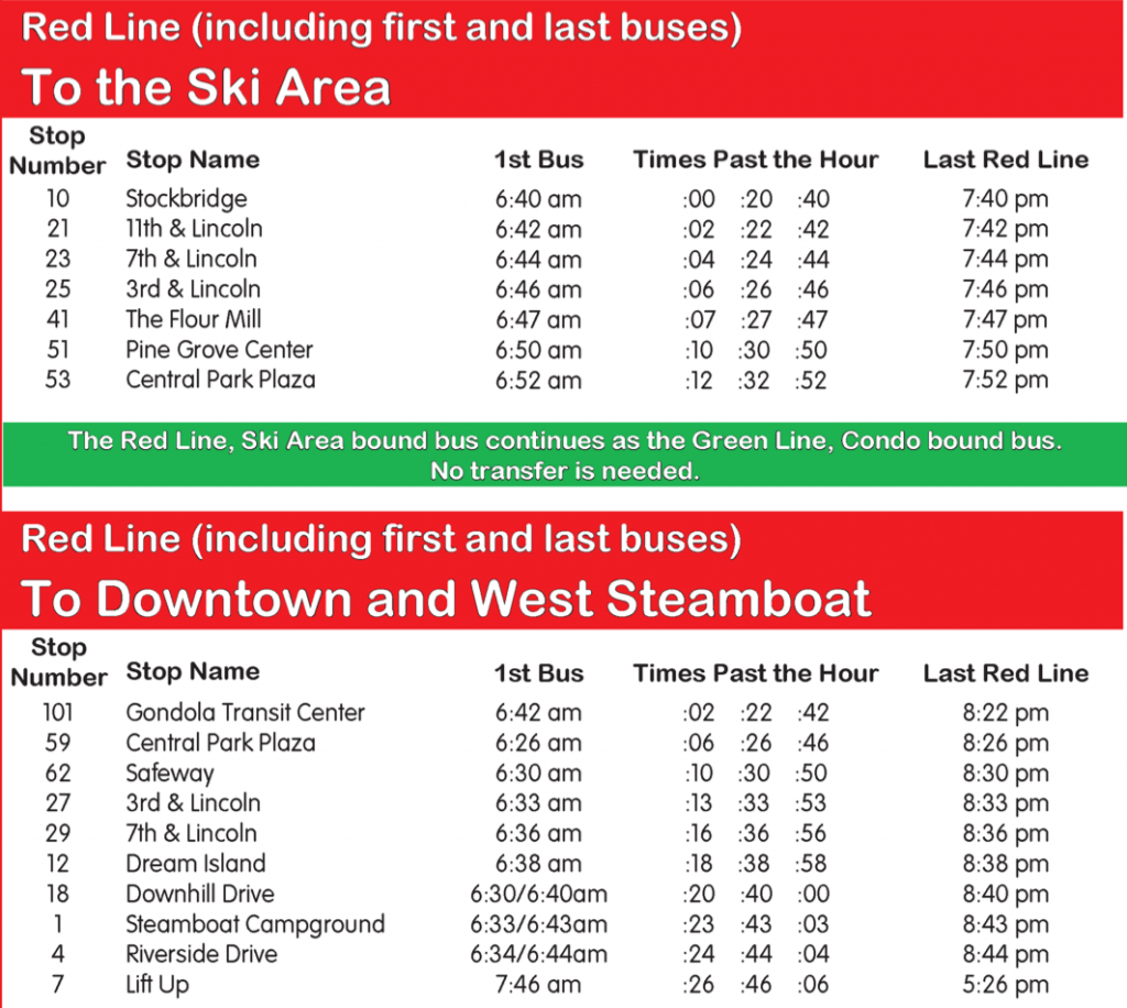 steamboat buses to reduce service amid decrease in passengers steamboattoday com steamboat buses to reduce service amid