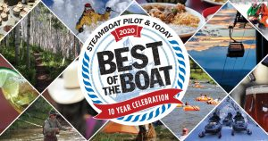 Best of the Boat