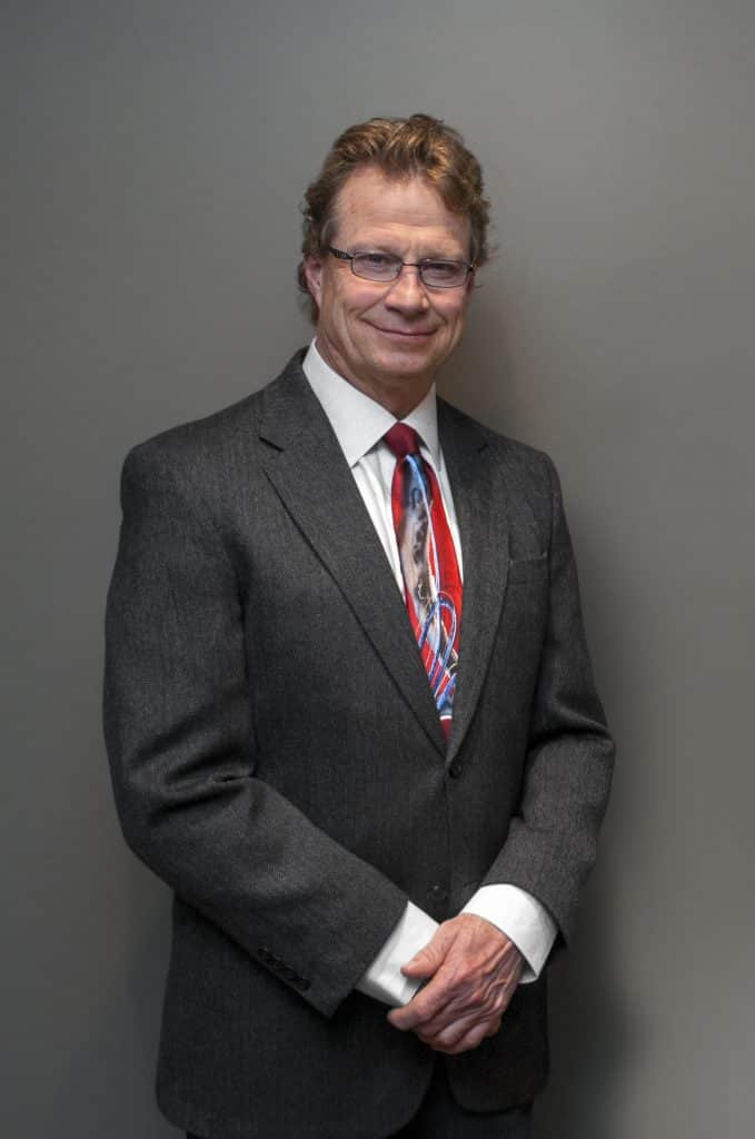 BRYAN C. BOMBERG, M.D. Board Certified Orthopaedic Surgeon; Fellowship Trained in Sports Medicine and Orthopaedic Surgery